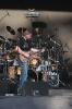 4 Festiwal Legend Rocka :: 4 FLR 2010r_5
