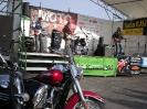 MotoSerce Gdynia_2