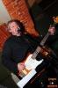 Wielka Orkiestra Świątecznej Pomocy 2012 :: WOSP 2012_6