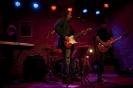 Koncert w Blues Klubie w Gdyni :: Blues Klub