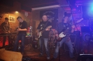 Osada Cruiseriders - koncert :: Osada_1